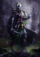 Dark elf JPG