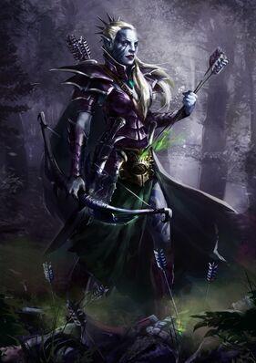 Dark elf JPG.jpg