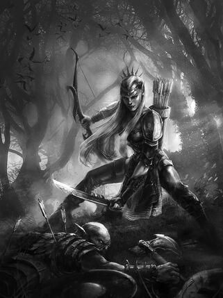 Dark elf final reviewed.jpg