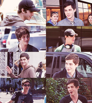 Chasecollage.png