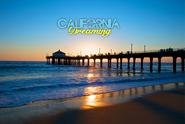 Wikia-Visualization-Main,californiadreaming