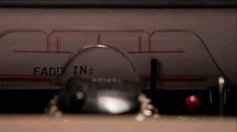 Californication - Season 5 teaser