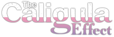 The Caligula Effect Logo.png