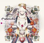 Caligula OST.jpg