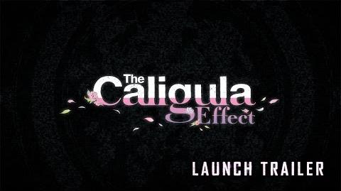 Free_Your_Mind_in_The_Caligula_Effect