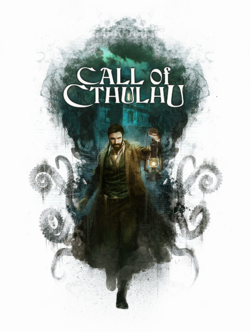 Artwork Call of Cthulhu logo small.png