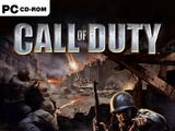 Call of Duty (spelserie)