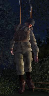 CoD1 - Sgt Heath.png