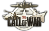 Call of War by Bytro Wikia