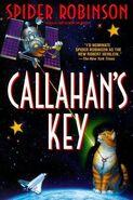 CallahansKey
