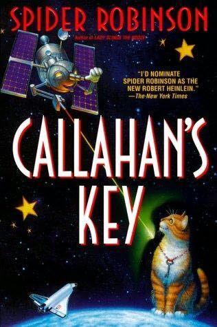 CallahansKey.jpg