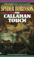 CalTouchCover