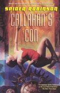 CallahansCon