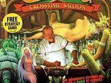 Callahan's Crosstime Saloon (video game)