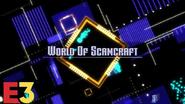World of scamcraft
