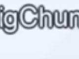 BigChungus (Among Us)