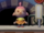 Feck (Animal Crossing: Let's Go to the City)