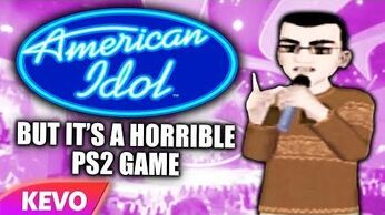 American_Idol_but_it's_a_horrible_PS2_game