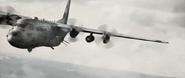 AC-130 Spectre 6-4 FMOK