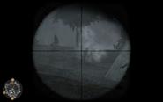 Battle For Hill 400 mortar1