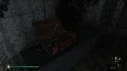 Call of Duty WWII Фабрика смерти 13