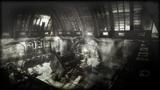 Dome (World at War)
