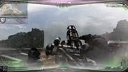 Juggernaut CoDG