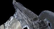M14 Cocking CoD4