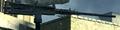 M2truck 4