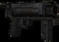 M320 BOII