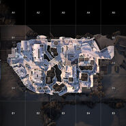 Map Discovery BO