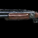 Menu mp weapons olympia big.png