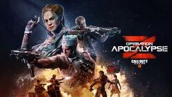 Operation ApocalypseZ BO4.jpg