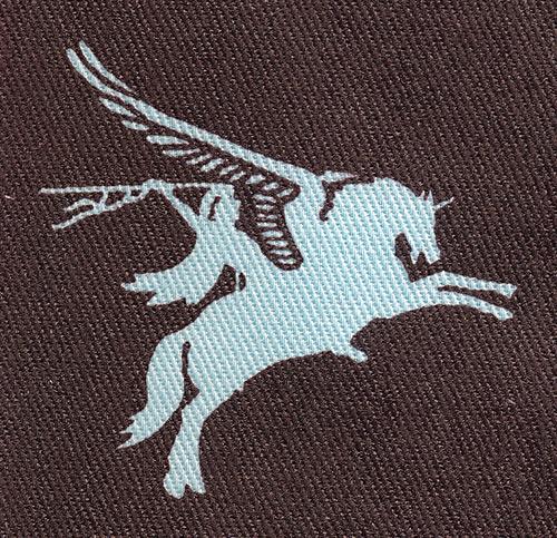 6th Airborne Division (United Kingdom)