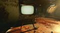 Static TV Alpha Omega BO4