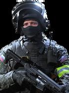 Ui loot operator milsim fsb alpha 1 1