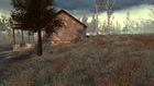 Wasteland Sniper Spot 10