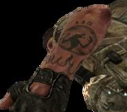 185px-Woods Tattoo