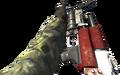 AK47 GP25 BO