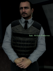 Anton Fedorov..png