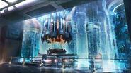 Cryogen DLC3 BO3