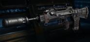 FFAR Gunsmith Model Suppressor BO3