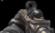R5-VMR-CoD-G