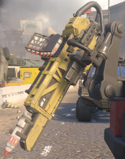 Spike Launcher BO3.png
