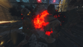 BlastFurnace Effect3 BO3