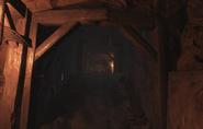 Buried tunel 1 srodek 3