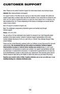 Call of Duty Modern Warfare 2 Page 15