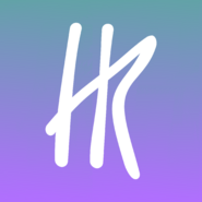 HexarLogo originalSquare