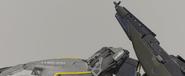 M14 Reload BO3