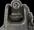 M16 ADS BO3